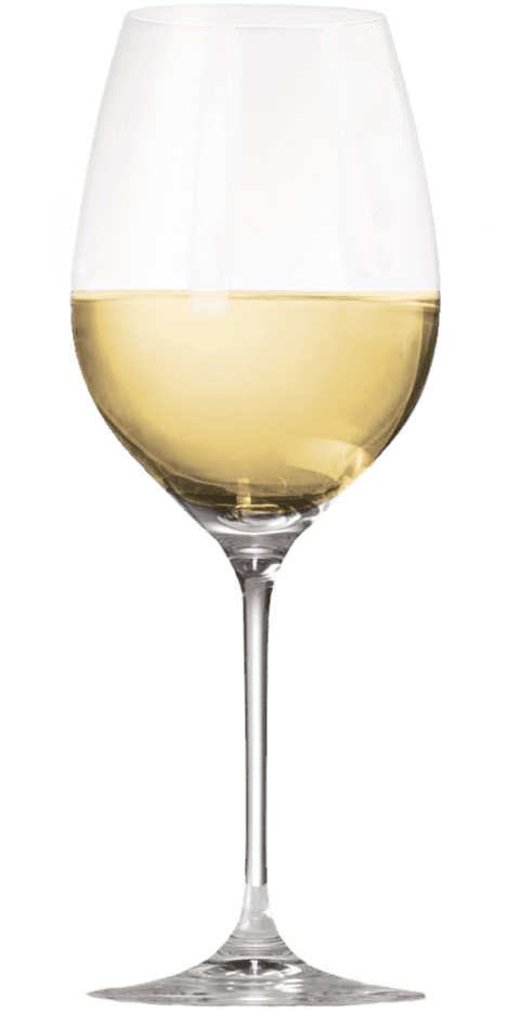 Cave Spring Riesling Beamsville Bench