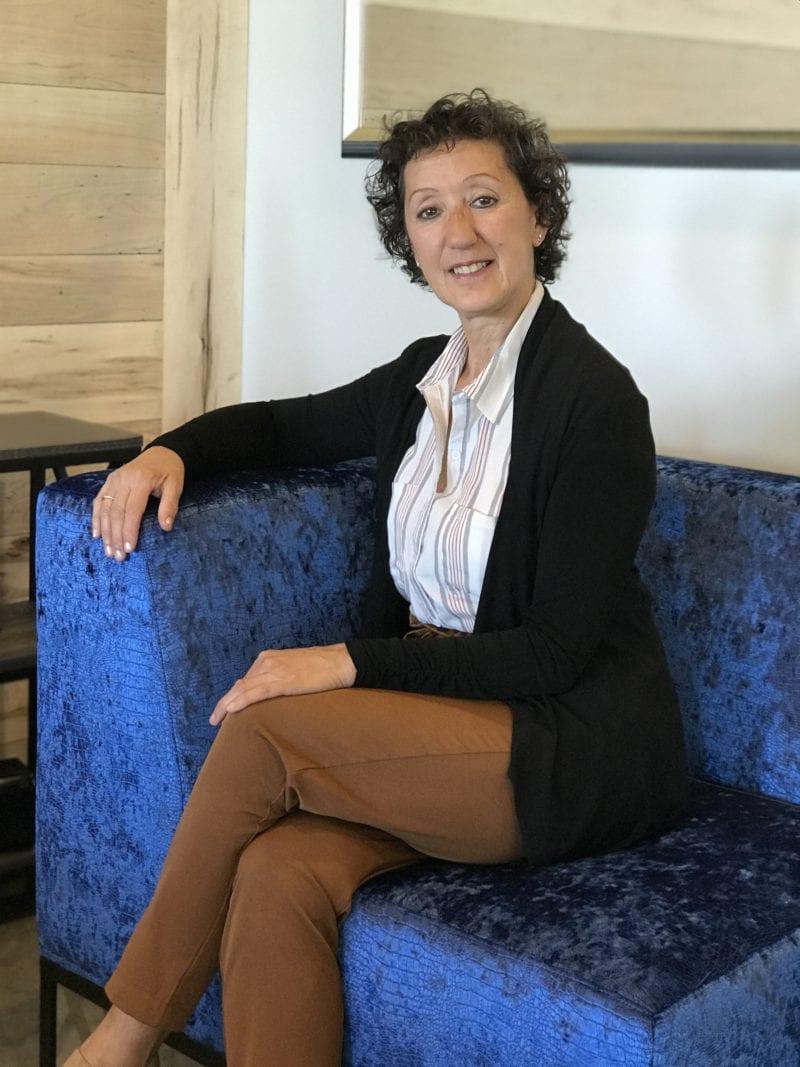 Daniela Finardi