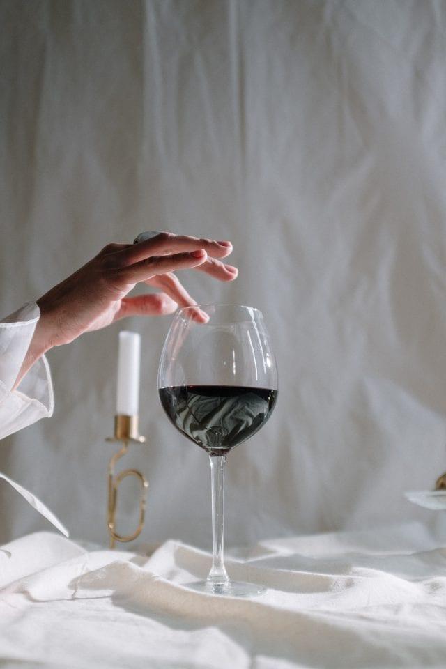 club de vin sélections oeno