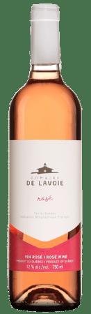 Domaine de Lavoie Rosé 2020